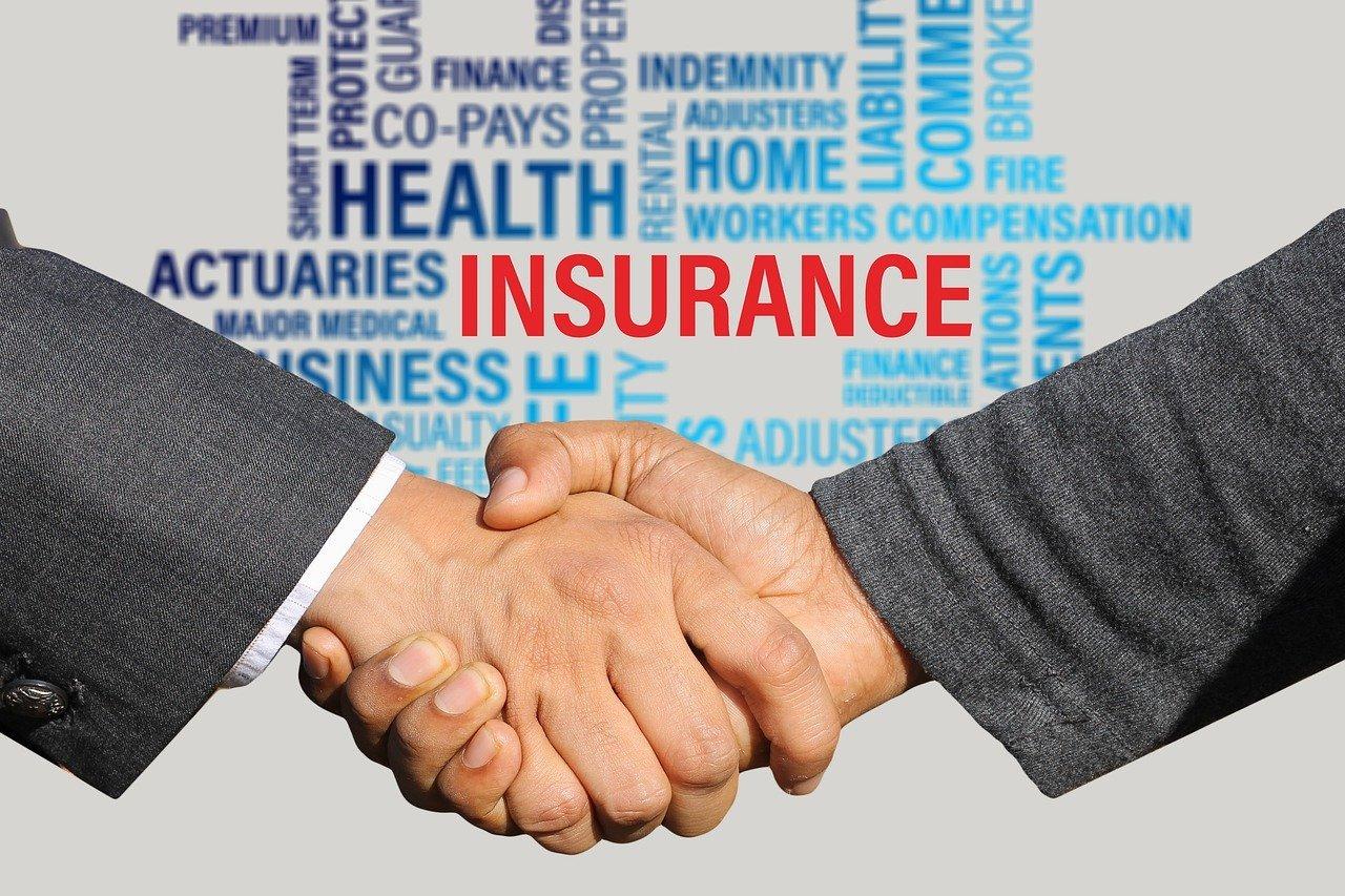 Les conditions et les garanties de l'assurance prêt-immobilier