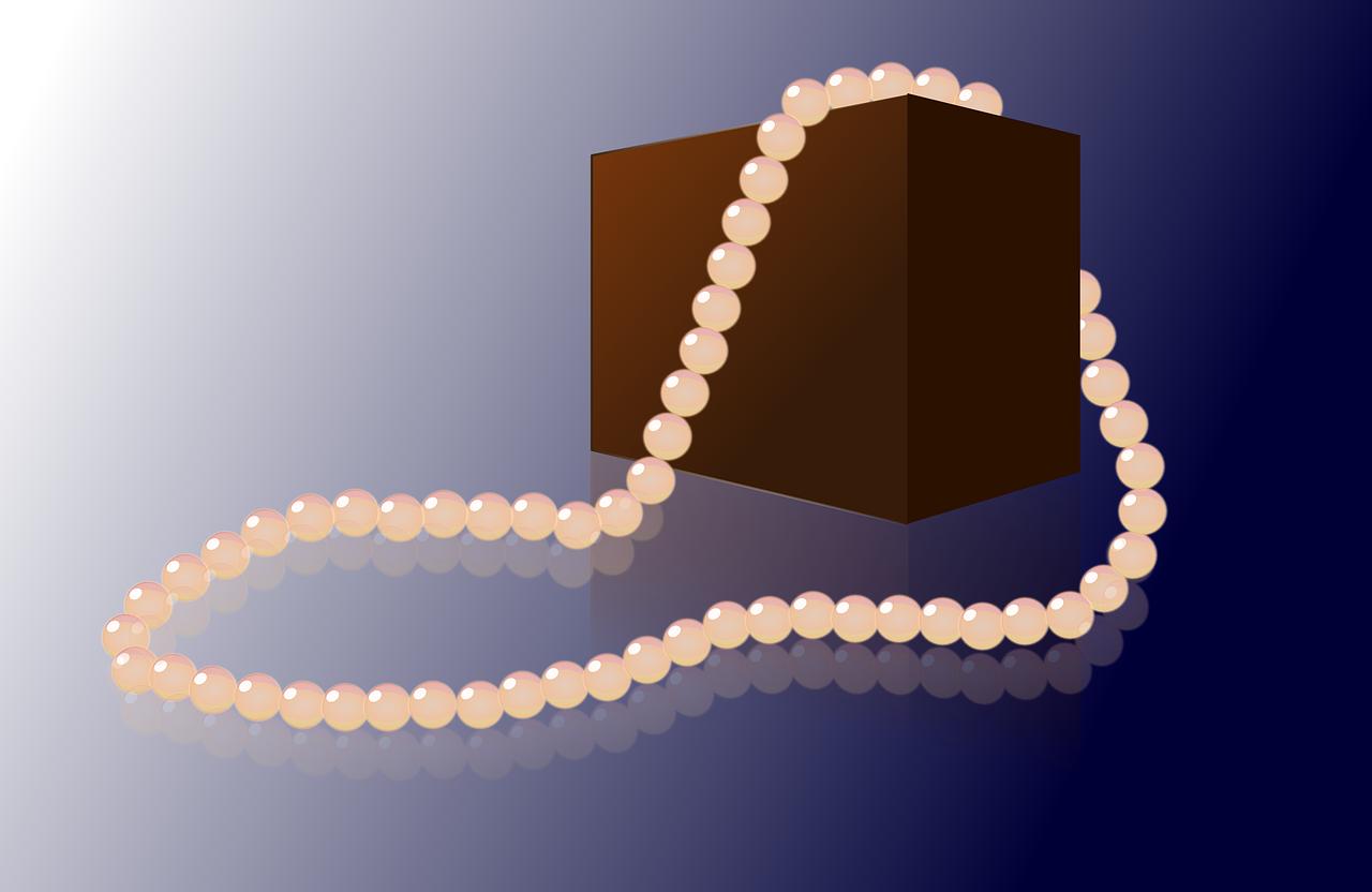 Astuces pour garder vos bijoux de valeur en sécurité